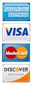 credit_card_logos